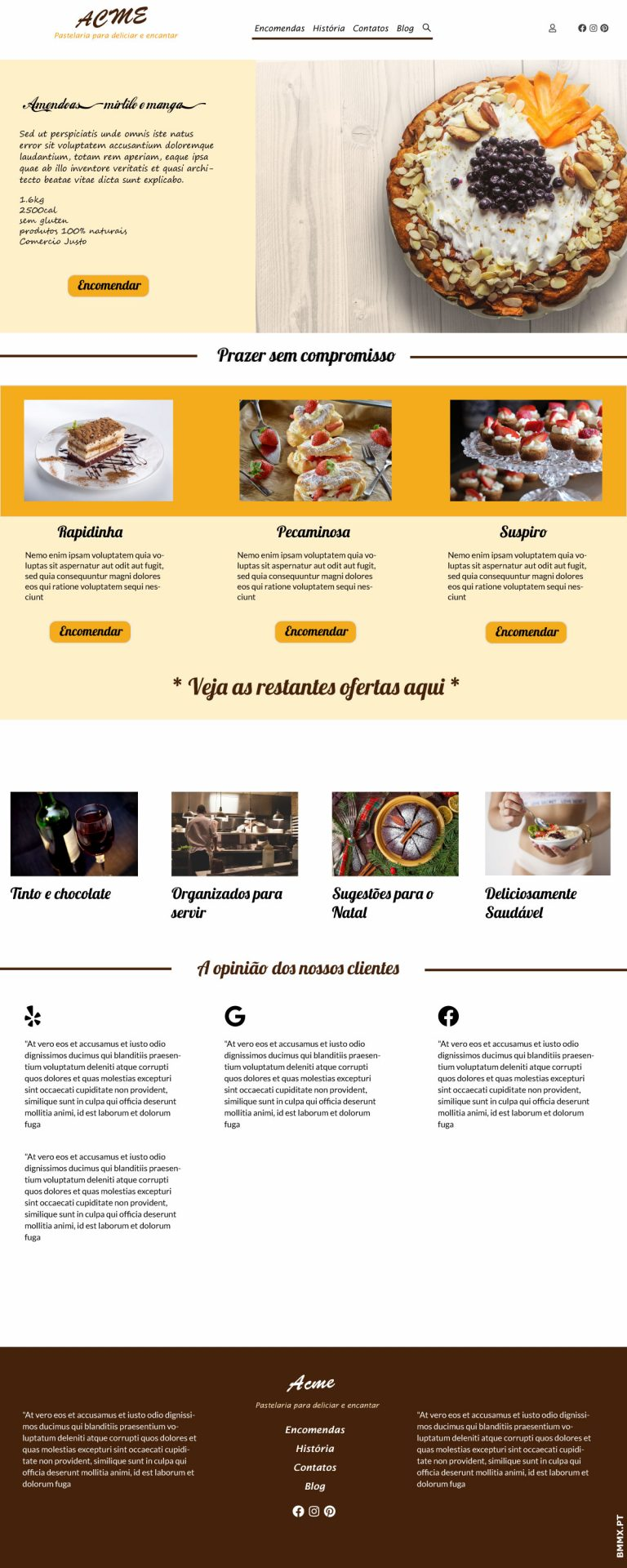 webdesign_pastelaria