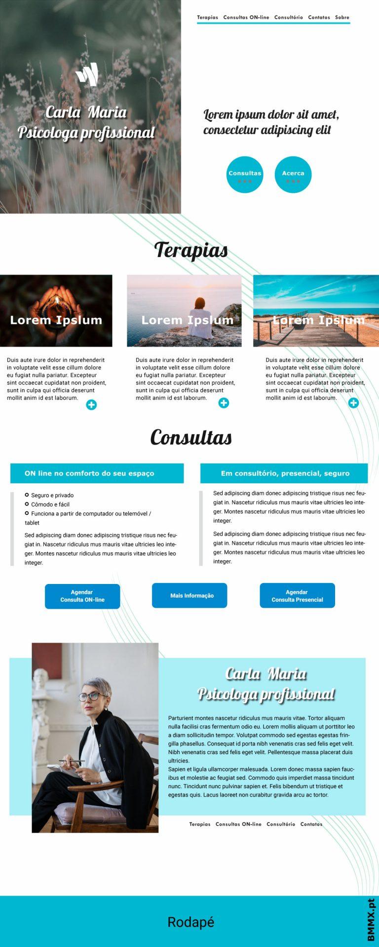 webdesign_psicologia