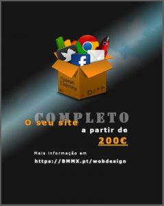 website-ad-200