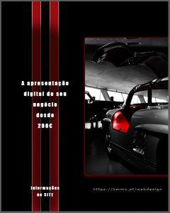 website-ad-200-mecanica